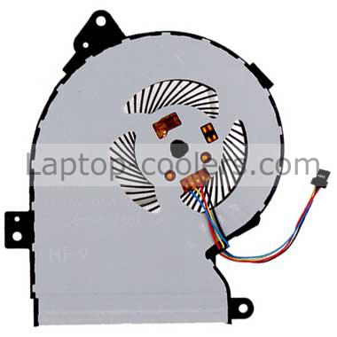 cooling fan for NSB85B01-17F11