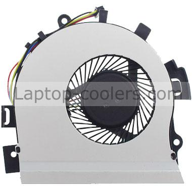 cooling fan for MF75120V1-C240-S9A