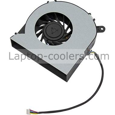 cooling fan for KDB0712HB-D009