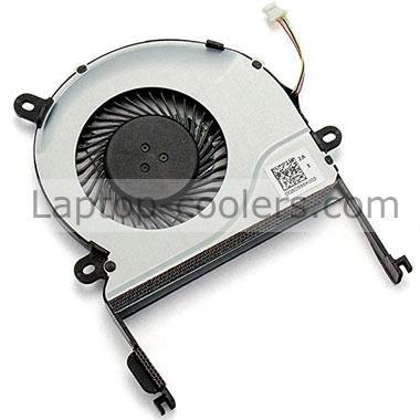 cooling fan for EG50050S1-C640-S9A